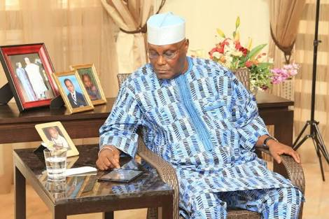 My Cabinet Will Be Ready By May 29, I Won't Waste 6 Months To Appoint Ministers - Atiku