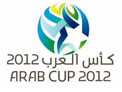 فيديو المنتخب السعودي يسحق نظيره الكويتي بالأربعة في افتتاح منافسا