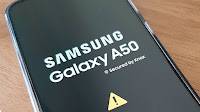 https://www.nadeemgulaab.club/2019/05/firmware-samsung-galaxy-a50-sm-a505g.html