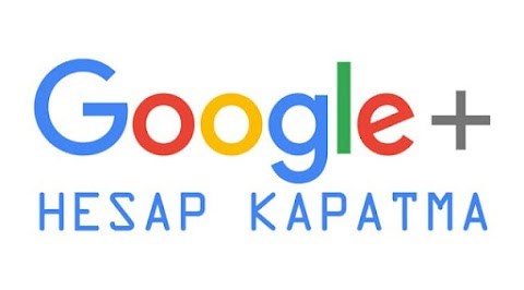 Google Plus Out, Blogspot İn