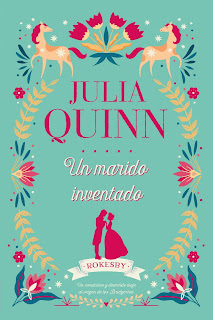 un-marido-inventado-rokesby-julia-quinn