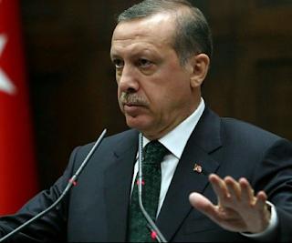 تركيا: برنامج أردوغان للسنوات الخمس المقبلة
