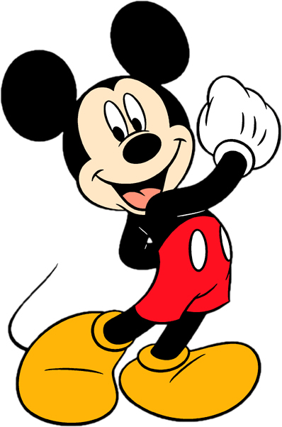 Mickey+Mouse+%25283%2529