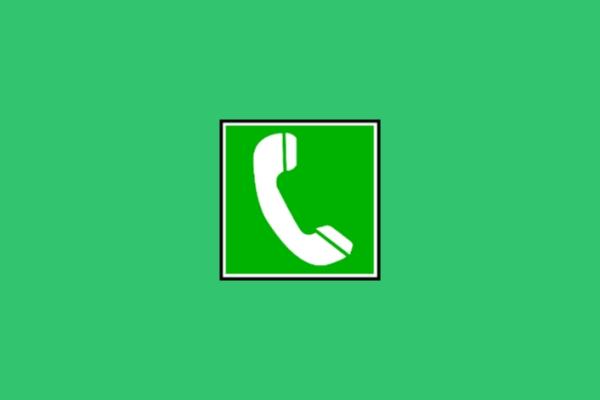 Kode Paket Murah Telkomsel