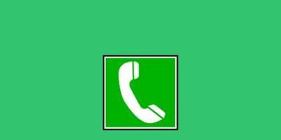 Kode Paket Murah Telkomsel 2021 15gb 30 Ribu