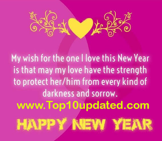 Top 10 Happy New Year Wishes Images | Happy New Year Wishes | New Year Quotes for Family | New Year Images - Top 10 Updated,New Year Wishes,Wishing You Happy New Year,New Year Wishes Images,Wishes New Year Images,Love Happy New Year,Wish You Happy New Year, Happy New Year,New Year Wishes Images,Happy New Year Wishes,
