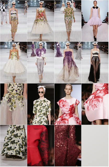 http://s-fashion-avenue.blogspot.it/2014/10/fw-2014-15-fashion-trends-floral.html