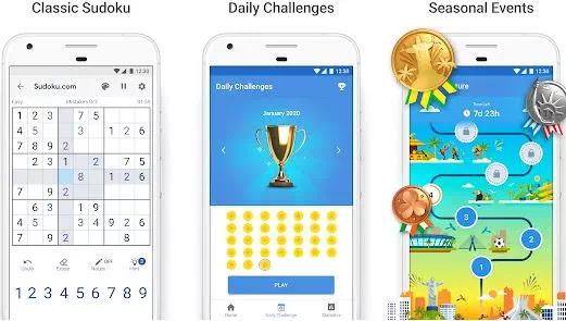 game matematika terbaik Android-1