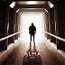 Agir - Alma (R&B)