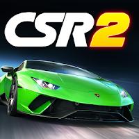 CSR-Racing-2-Icon