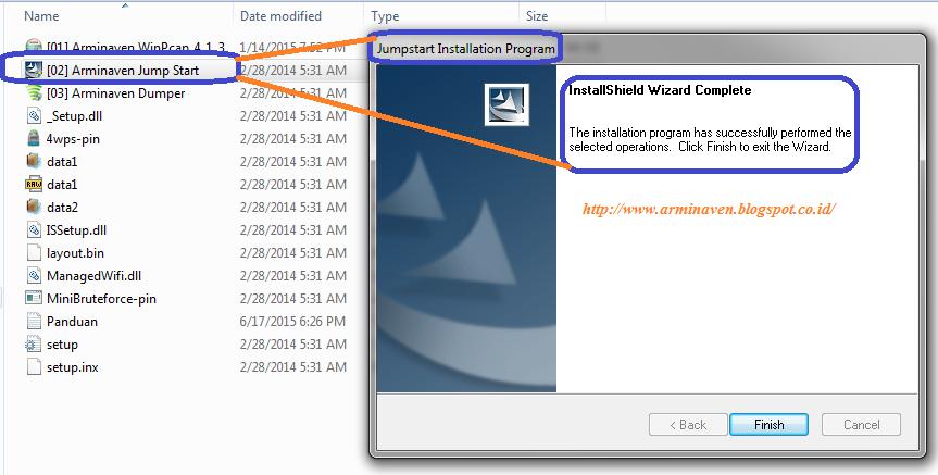 Cara hack password laptop windows 7 | Cara Membuka Password Windows