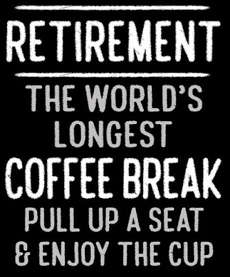 """""""Funny Retirement"""". Hilarious And Funny Saying On Retirement"""