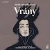 Recenzia: Vrány (audiokniha) - Petra Dvořáková