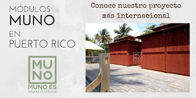 www.muno.es