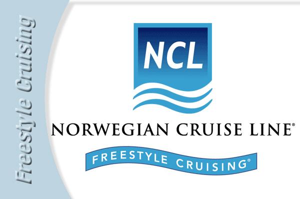 NOTICIAS DE CRUCEROS - Norwegian Cruise Line ofrece de nuevo su promoción de 7 días de descuentos...