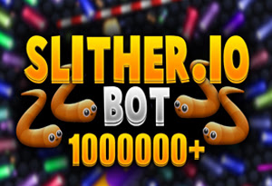 Slither.io New Bot Hack, Speed Hack, Score Hack 2020