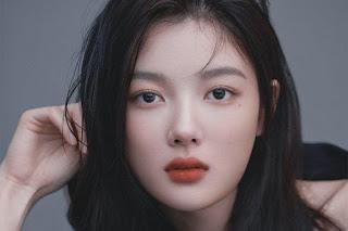 سونغ يو جونغ