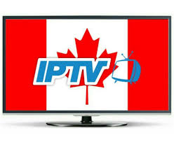 IPTV Links, SPORT IPTV Gratuit, world M3U Playlist 11-9-2019