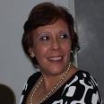 Carmen María López Bacaicoa