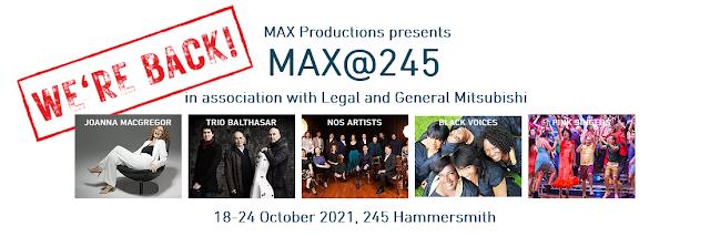 MAX@245