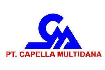 Lowongan Kerja PT. Capella Multidana Pekanbaru Maret 2019