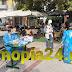 Τα αποτελέσματα των rapid test στην Αριδαία και σε άλλες περιοχές της Ελλάδας