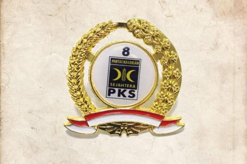 PKS: Penghapusan BBM Jenis Pertalite dan Premium Akan Semakin Bebani Rakyat
