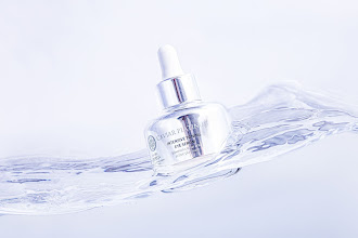 Platinum Grade - Caviar Platinum eye serum