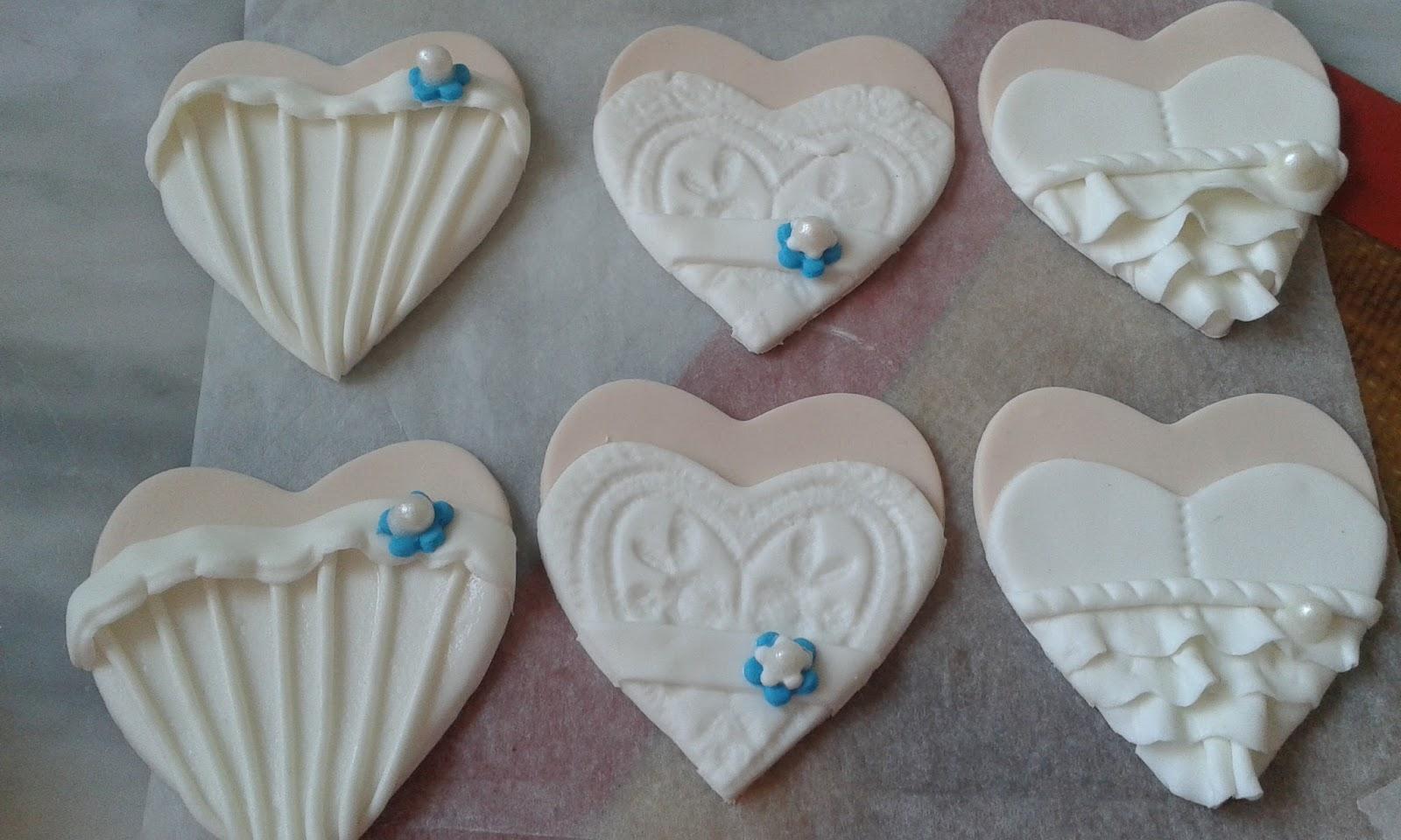 Cupcakes tenerife galletas de boda - Cupcakes tenerife ...