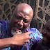 Kogi Decides: Dino Melaye buries nephew killed during Kogi election[VIDEO]