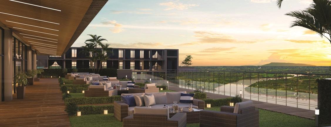 wyndham-thanh-thuy-holtel-resort