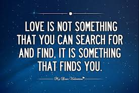 Love Status in English