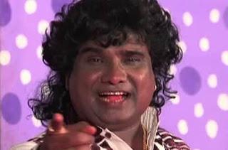 Bigg Boss Marathi Season 2, bigg boss marathi season 2 auditions, Bigg Boss Marathi Season 2 Contestant, Bigg Boss Marathi Season 2 Contestant name, Bigg Boss Marathi Season 2 Contestants list,