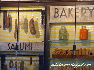 bairro monti tour portugues loja monti - O bairro Monti em Roma