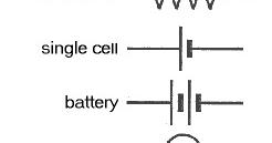 year 9 circuit diagrams grade 9 circuit diagrams grade 9 science: nov. 1 – presentations and circuit diagrams #6