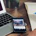 Peniaga Online Untung Kurang RM500K Takkan Dikenakan Cukai