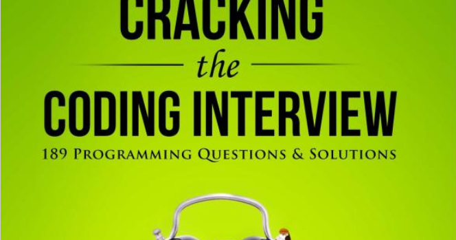 Coding Interview Questions Narasimha Karumanchi Ebook