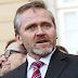 الدنمارك تتعهد بالتحقيق بشأن تورط معارضين بهجوم الاهواز