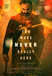 Baixar You Were Never Really Here Legendado Torrent