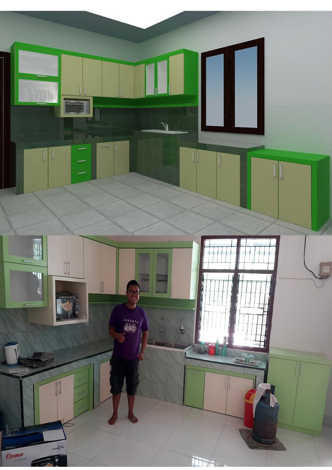 Kitchen Set Lampung on paint set, glass set, black set, bedroom set, house set, room set, entertainment set, tv set, restaurant set, cooking set, bar set, living set, lounge set, above ground pool set, beauty set, dinner set, sleep set, dining set, pots and pans set, office set,