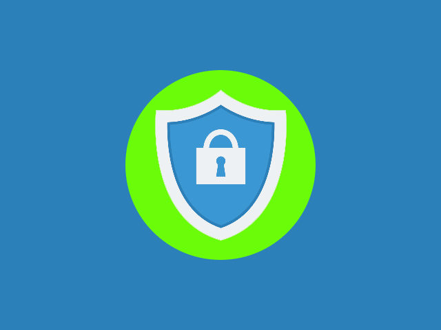 10 Aplikasi Antivirus Android Gratis & Terbaik