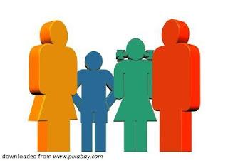 Peran Keluarga Berencana (Family Planning) dalam Upaya Mengendalikan Populasi