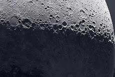 «ناسا» تعلن عن اكتشاف «عظيم» على سطح القمر