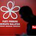 PKR tiada kuasa majoriti untuk lantik Anwar jadi PM- Bersatu