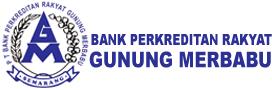 Jatengkarir - Portal Informasi Lowongan Kerja Terbaru di Jawa Tengah dan sekitarnya - Lowongan Account Officer PT BPR Gunung Merbabu Semarang