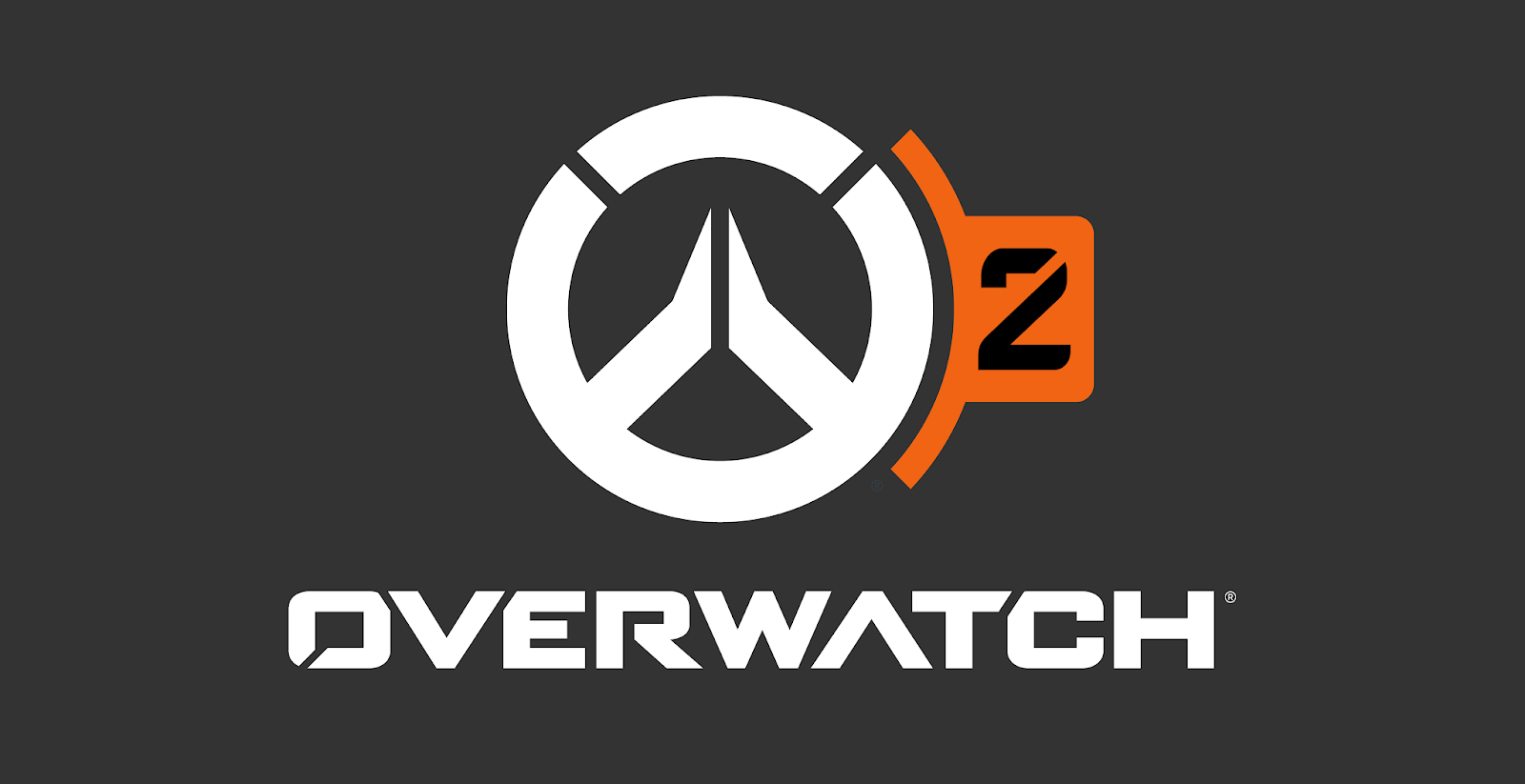 Overwatch 2 | My Interest Has Piqued.