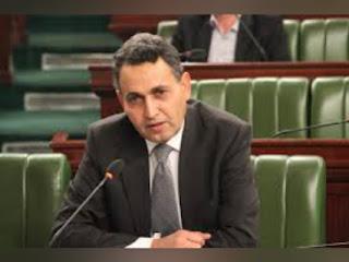مقدمات انهيار اقتصادي ومالي شامل تلوح في الأفق بعد العقلة على حسابات الخطوط الجوية التونسية من قبل الشركة التركية;