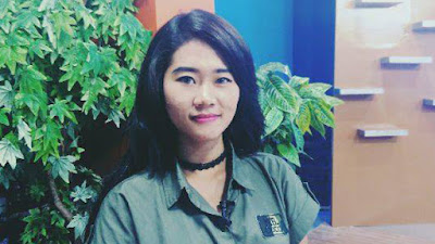 Ajeng Sekar Kirana Rilis Album Tarling Terbaru Duet Bareng Sang Ibu