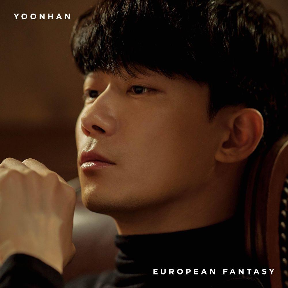 Yoonhan – European Fantasy