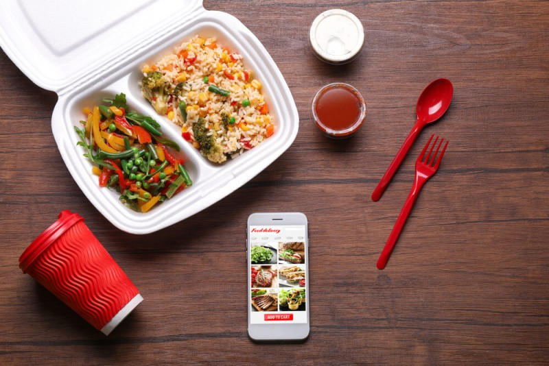 Essential Things To Keep In Mind To Develop A Zomato Clone App